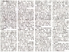 2017_04_13-wn-text-unten-50-j-unruhestanddoris