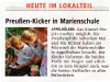 2017_07_06-wn-text-u-bild-preusenfusballer-lokales-fenster