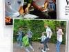 2017_07_18-wn-klasse-preusen-in-marienschule-unten-links