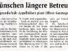 2017_09_30-wn-eltern-wunschen-langere-betreuungszeit