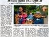 2017_10_02-wn-schule-ganz-okologisch