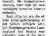 2017_12_07-wn-bericht-schulausschuss-zur-ogs
