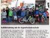2018_02_24-wn-jugendverkehrsschule