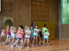 2018-07-06 Abschluss Tanz AG