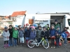2018_02_24-Jugendverkehrsschule