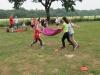 2018-06-08 Sportfest