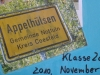 Dezember 2010, Klasse 2c, Wettbewerb