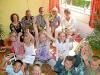 Leseoase Marienschule Appelhülsen