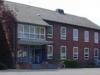 Schule 1959, neue Marienschule