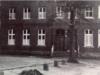 Schule 1877, Jungenschule
