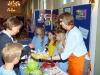 09_markt-der-moglichkeiten-st-marienschule-appelhuelsen