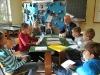Planungsgruppe Schülerhaushalt, 28.10.2015