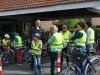Radfahrtraining, Kl. 3, 12.05.2015