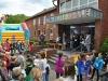 Schulfest, 29.05.2015