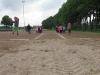 Sportfest/Bundesjugendspiele, 19.06.2015