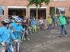 Training mit der Jugendverkehrsschule, 24.-25.08.2015