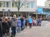 Theaterfahrt, Münster,
