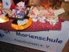 Weihnachtsmarkt Appelhülsen, 5./6.12.2015