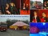 März 2013 Zirkus Casselly Gruppe 1 und2