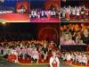 März 2013 Zirkus Casselly Gruppe 2