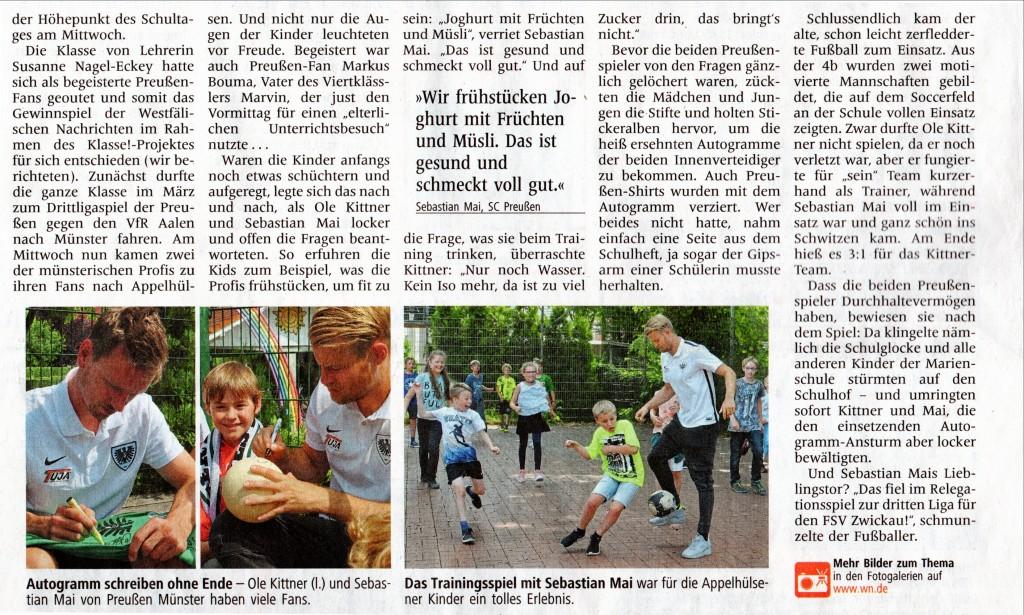 2017_07_06 WN Text u Bild Preußenfußballer unten