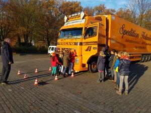 2018_11_15 Aktion Toter Winkel