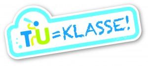 Aktionslogo_TiU-Klasse