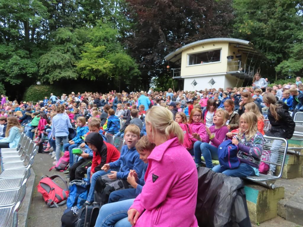 2019_07_10 Theaterfahrt Zuschauer