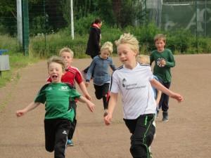 Bundesjugendspiele, 19.06.2015