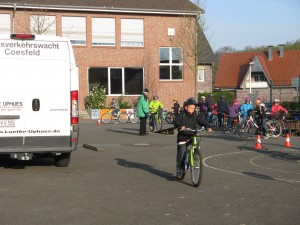 Jugendverkehrsschule, totale, 17.04.2012