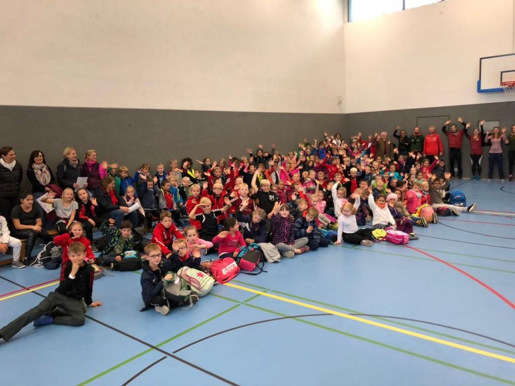 2018_09_29 Europ Schulsporttag
