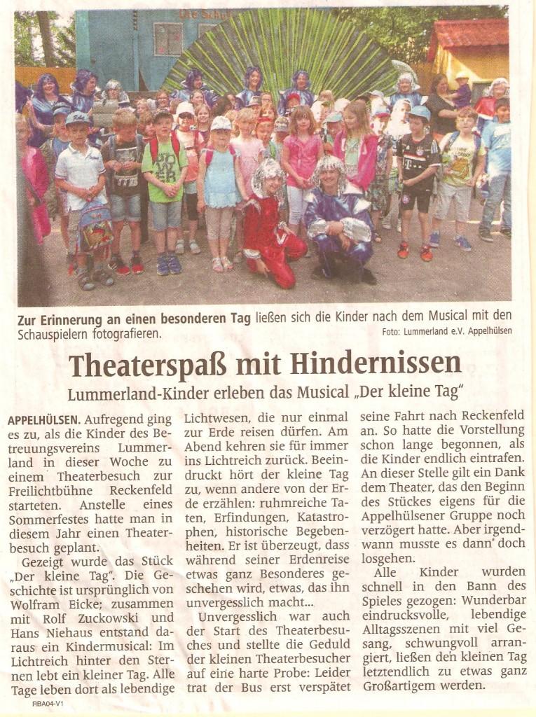 2016_07_11 WN Lummerland Theaterfahrt