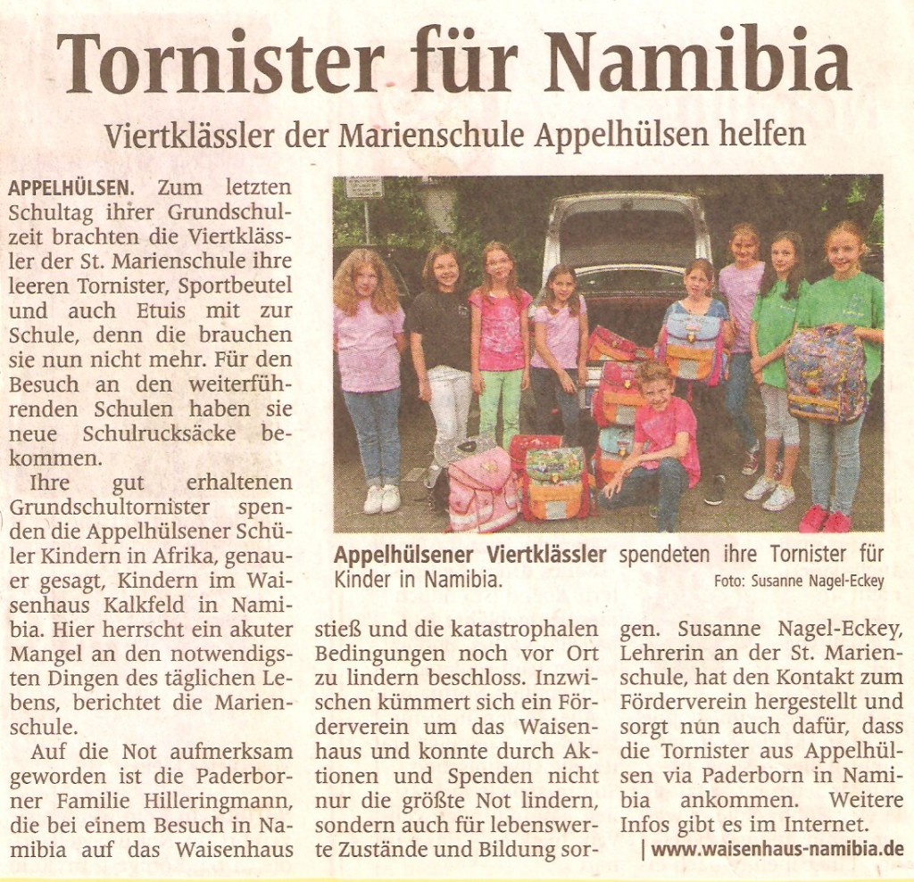 2016_07_11 WN Tornister f Namibia