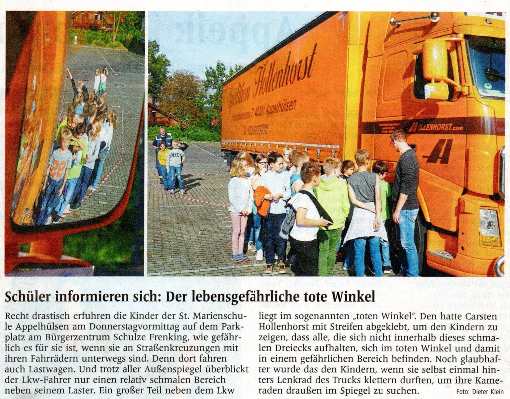 2017_10_20 WN Toter Winkel