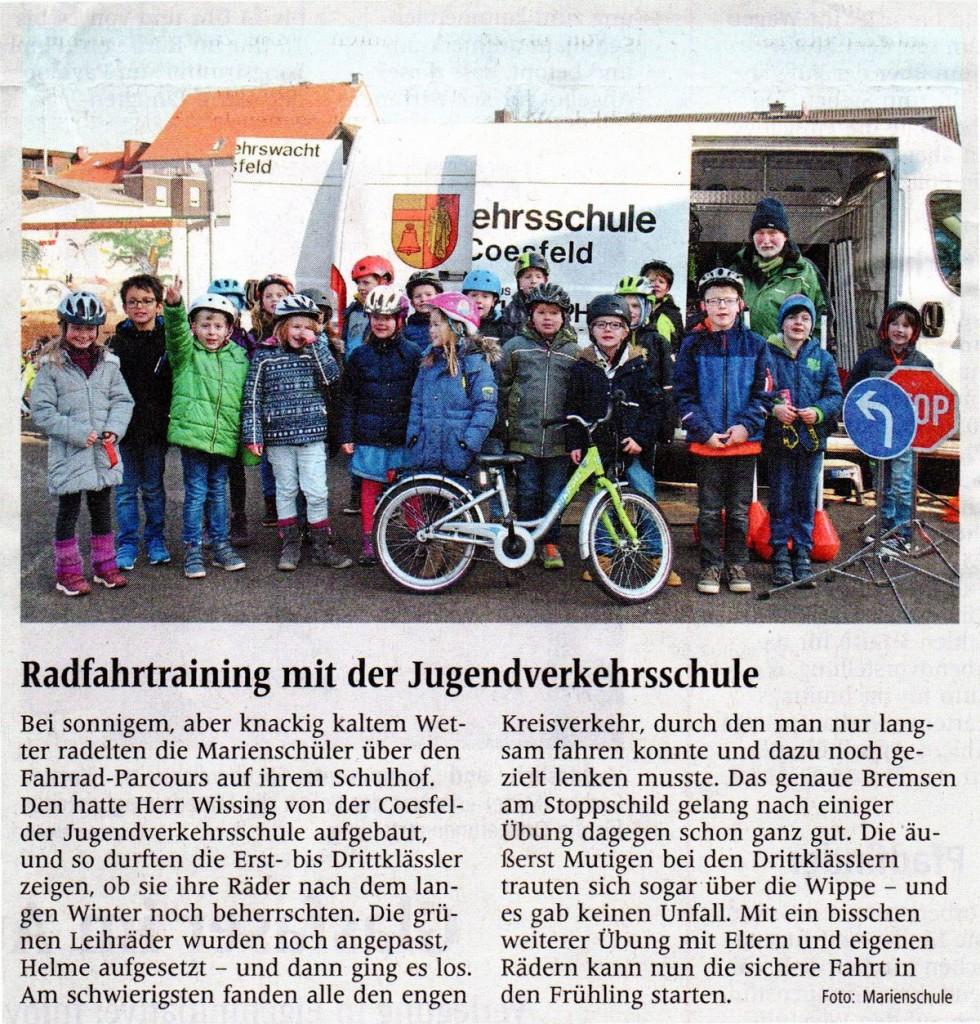 2018_02_24 WN Jugendverkehrsschule
