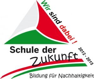 Logo_Schule-der-Zukunft_angemeldet_2012-2015