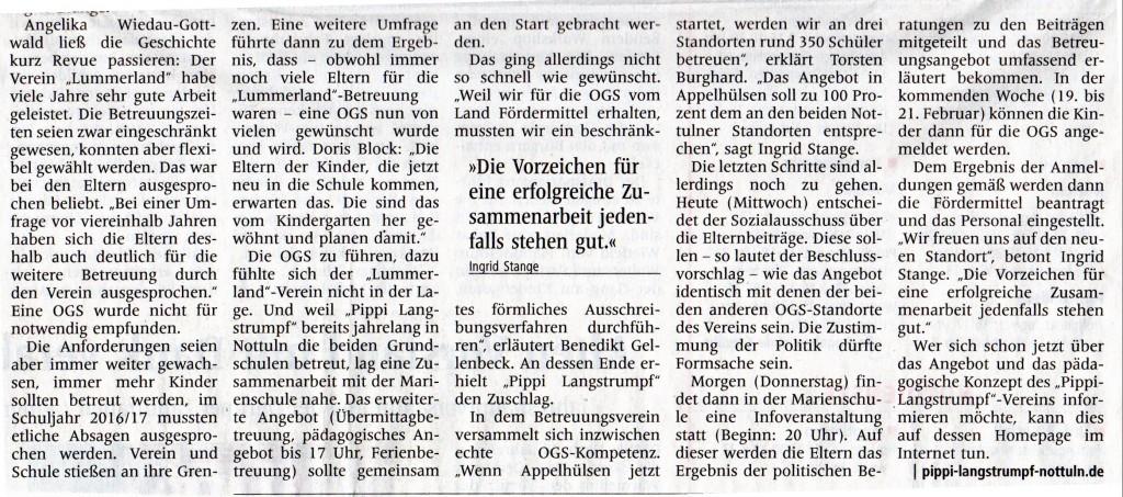 2018_02_14 WN OGS m Pippi Langstrumpf unten